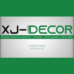 XJ Decor