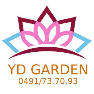 YD garden