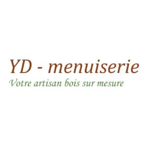 YD Menuiserie