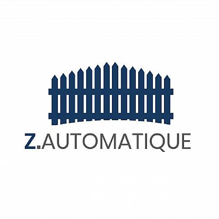 Z Automatique