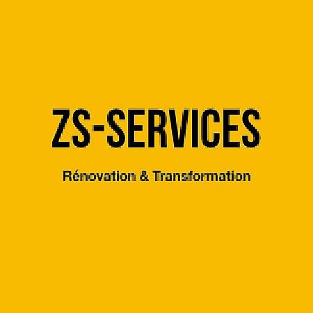 ZS-Services